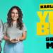 Reseña: YERBA BUENA