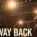 Reseña: THE WAY BACK