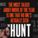 Reseña: THE HUNT