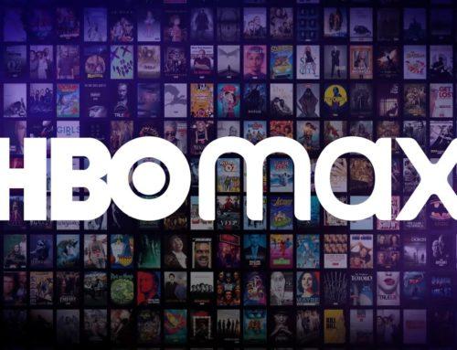 DIRECTV trae contenido para todos en el hogar con HBOMax