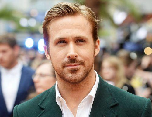 En desarrollo THE WOLFMAN junto a Ryan Gosling