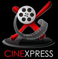CineXpress Logo