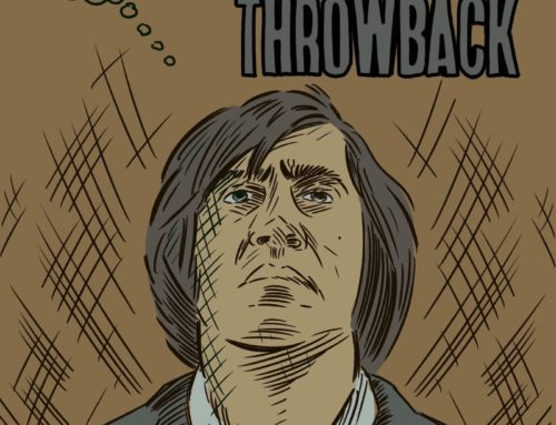 Throwback #15 – No Country For Old Men