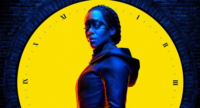 Watchmen y Netflix dominan las nominaciones a los premios Emmy