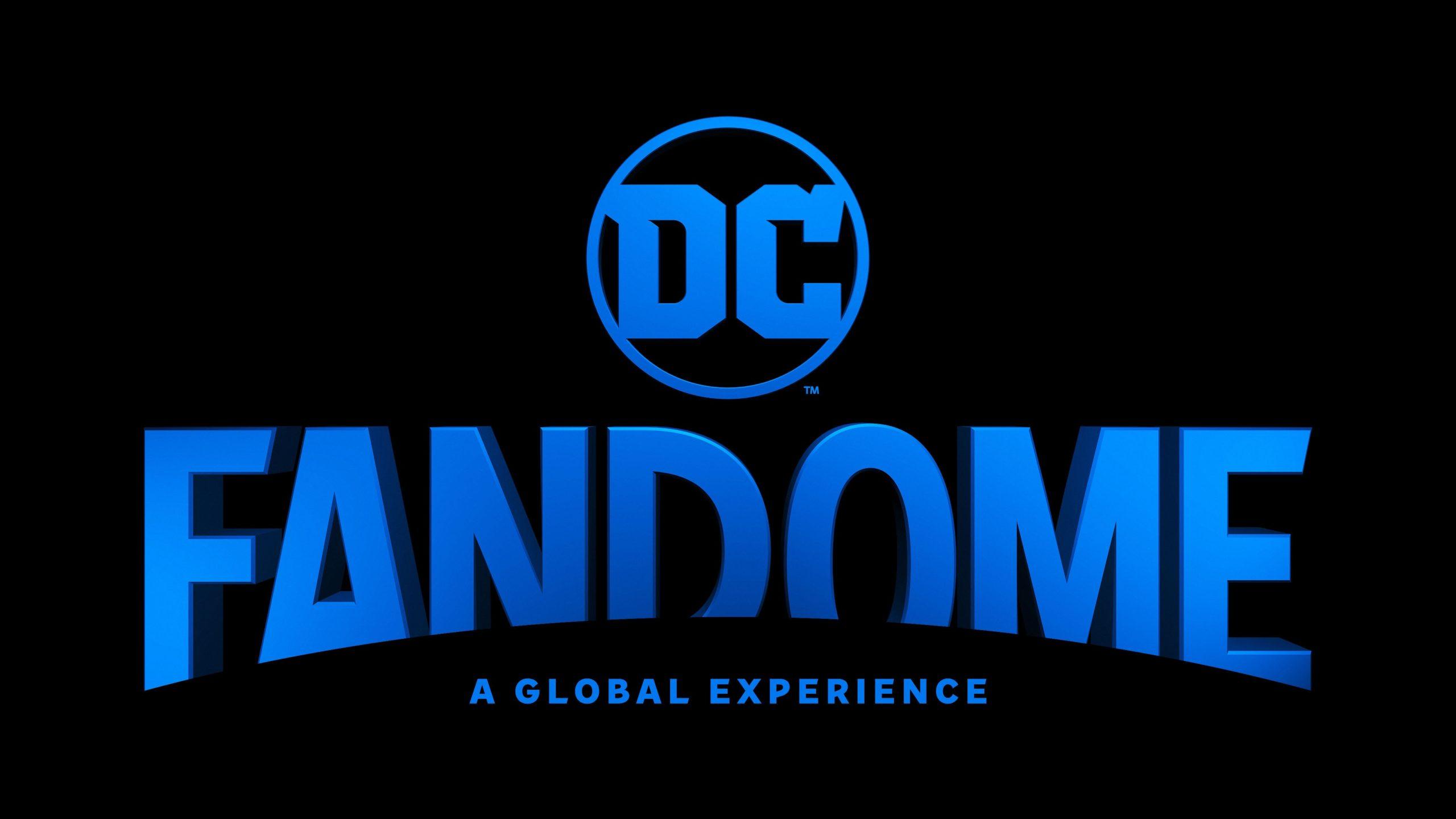 Listado de invitados de DC FanDome