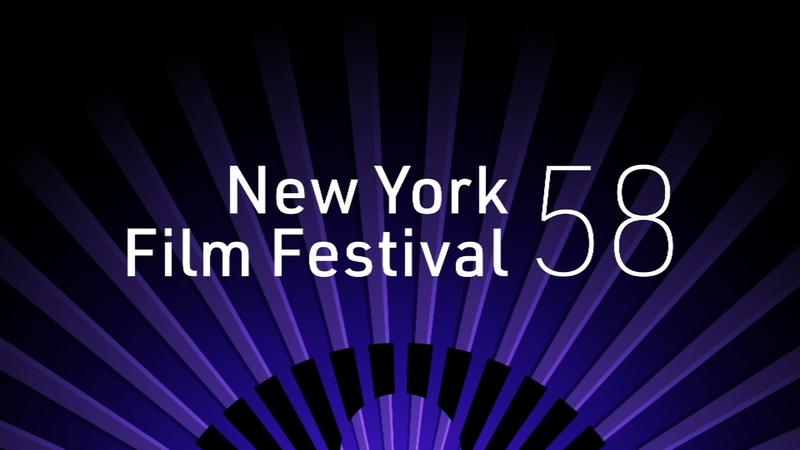 Da inicio el Festival de Cine de Nueva York