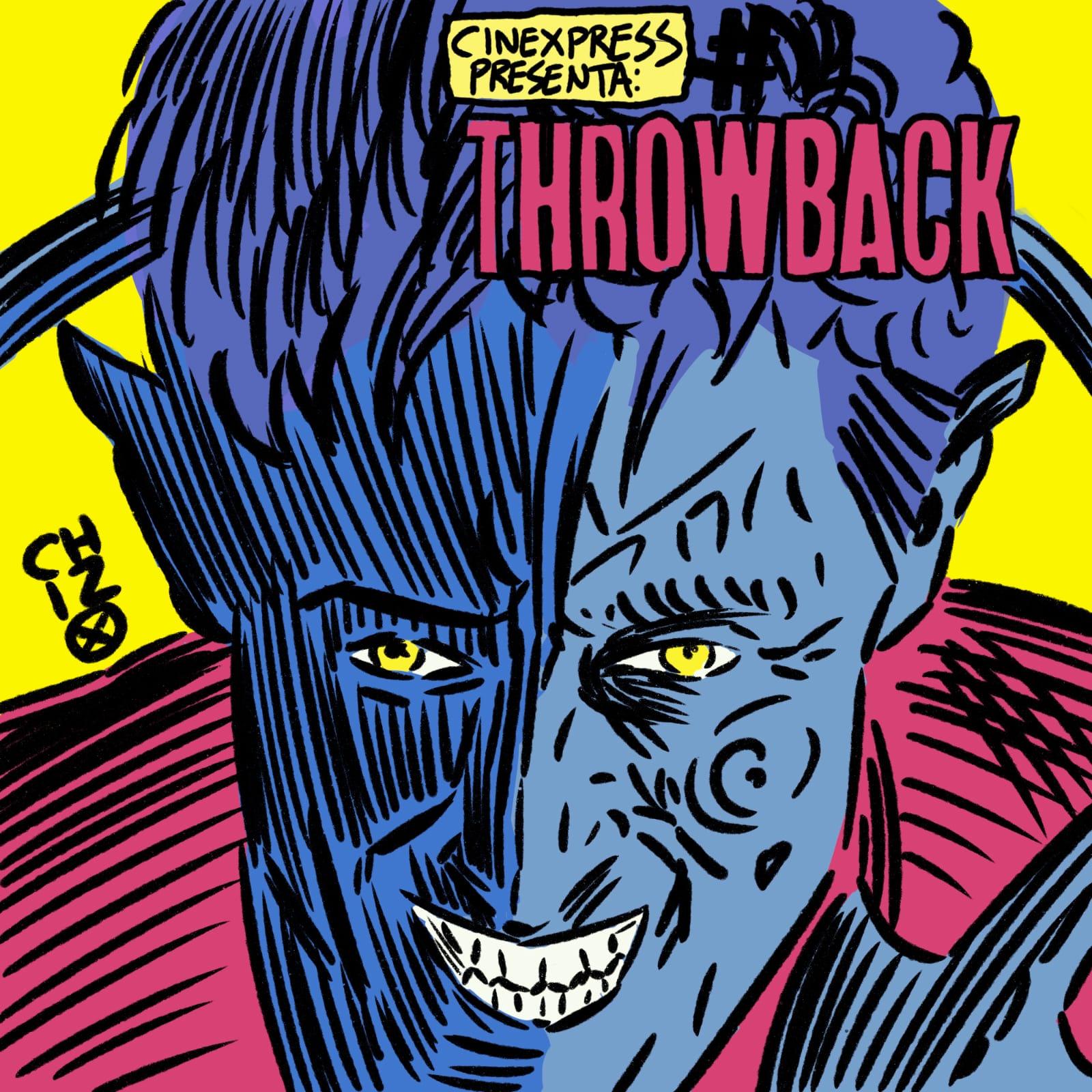 Throwback #25 – X2: X-Men United