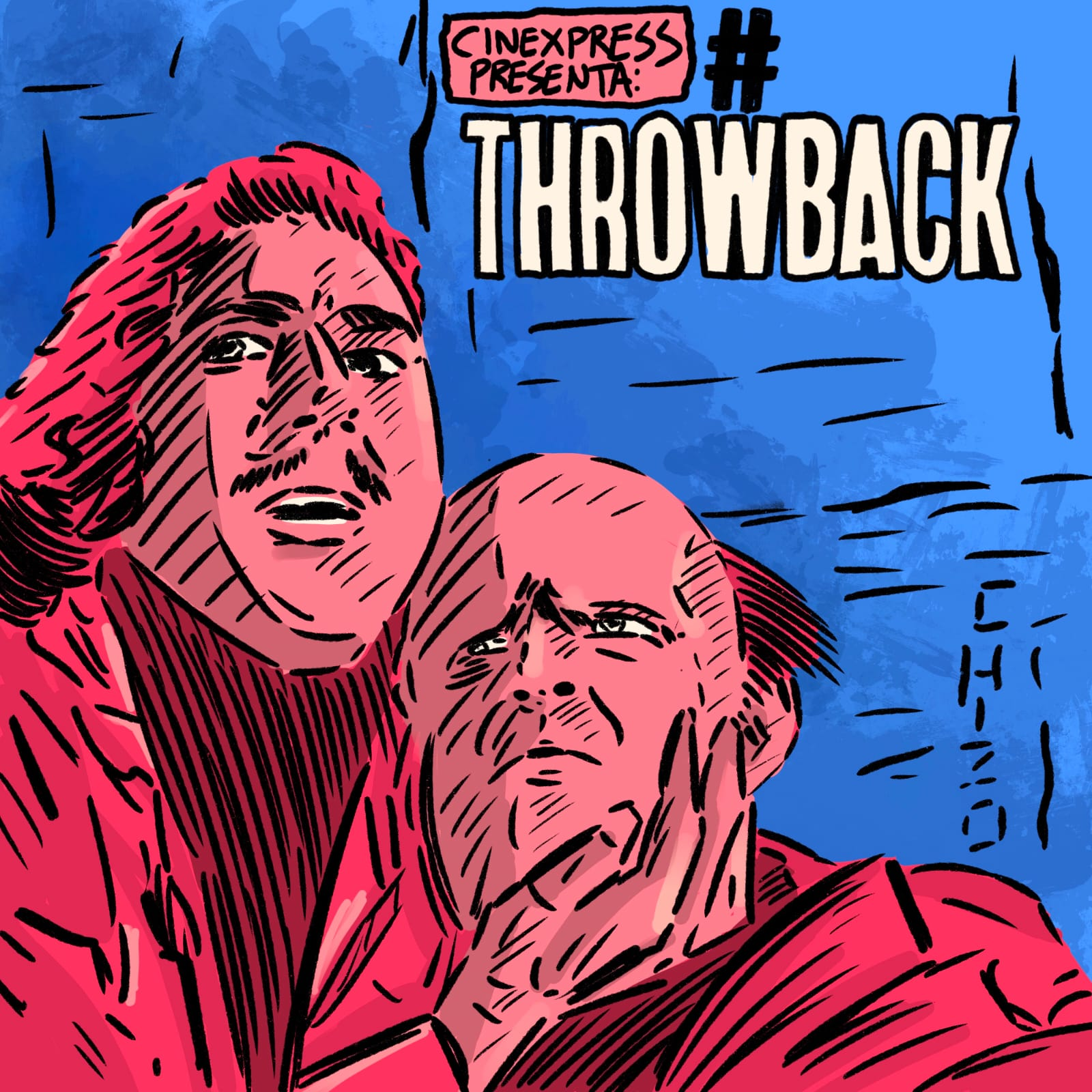 Throwback #26 – Young Frankenstein