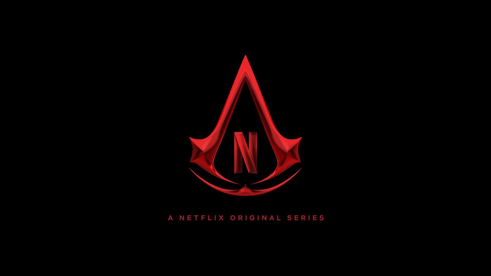 Netflix desarrolla serie de ASSASSIN'S CREED