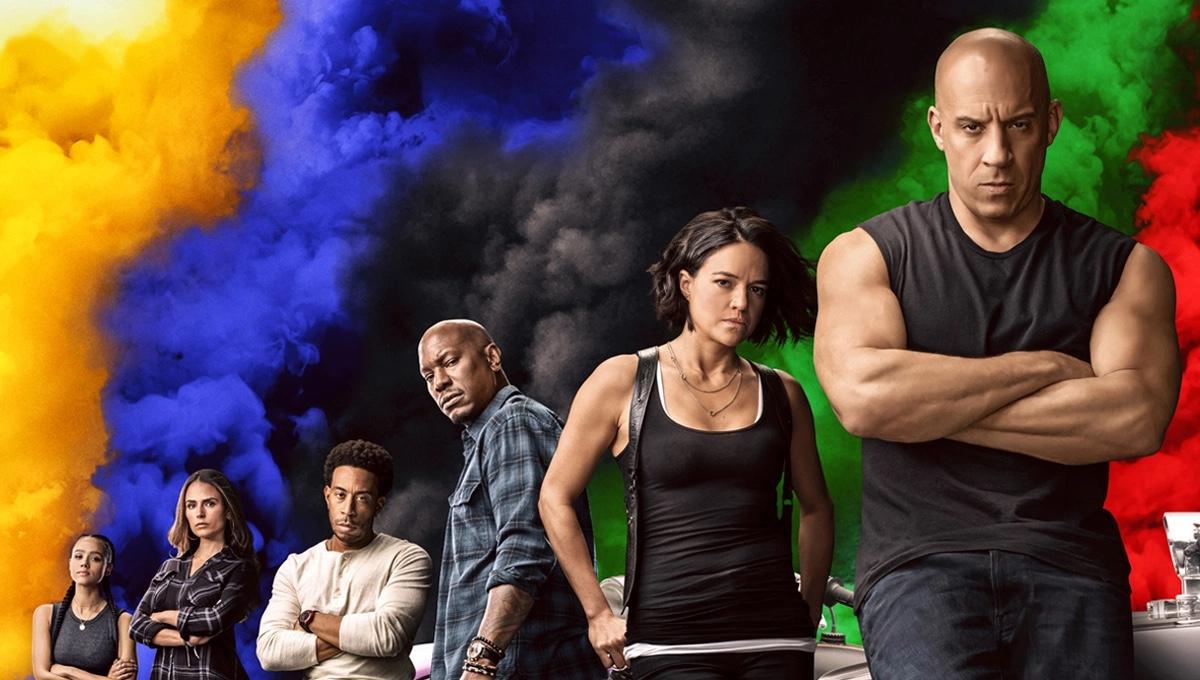 La franquicia de Fast and the Furious concluirá luego de FAST 11; Justin Lin dirigirá los últimos dos filmes