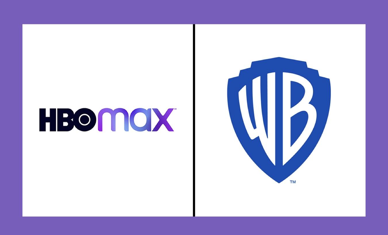 Warner Bros anuncia que sus estrenos de 2021 ahora debutarán en cines y HBO Max el mismo día
