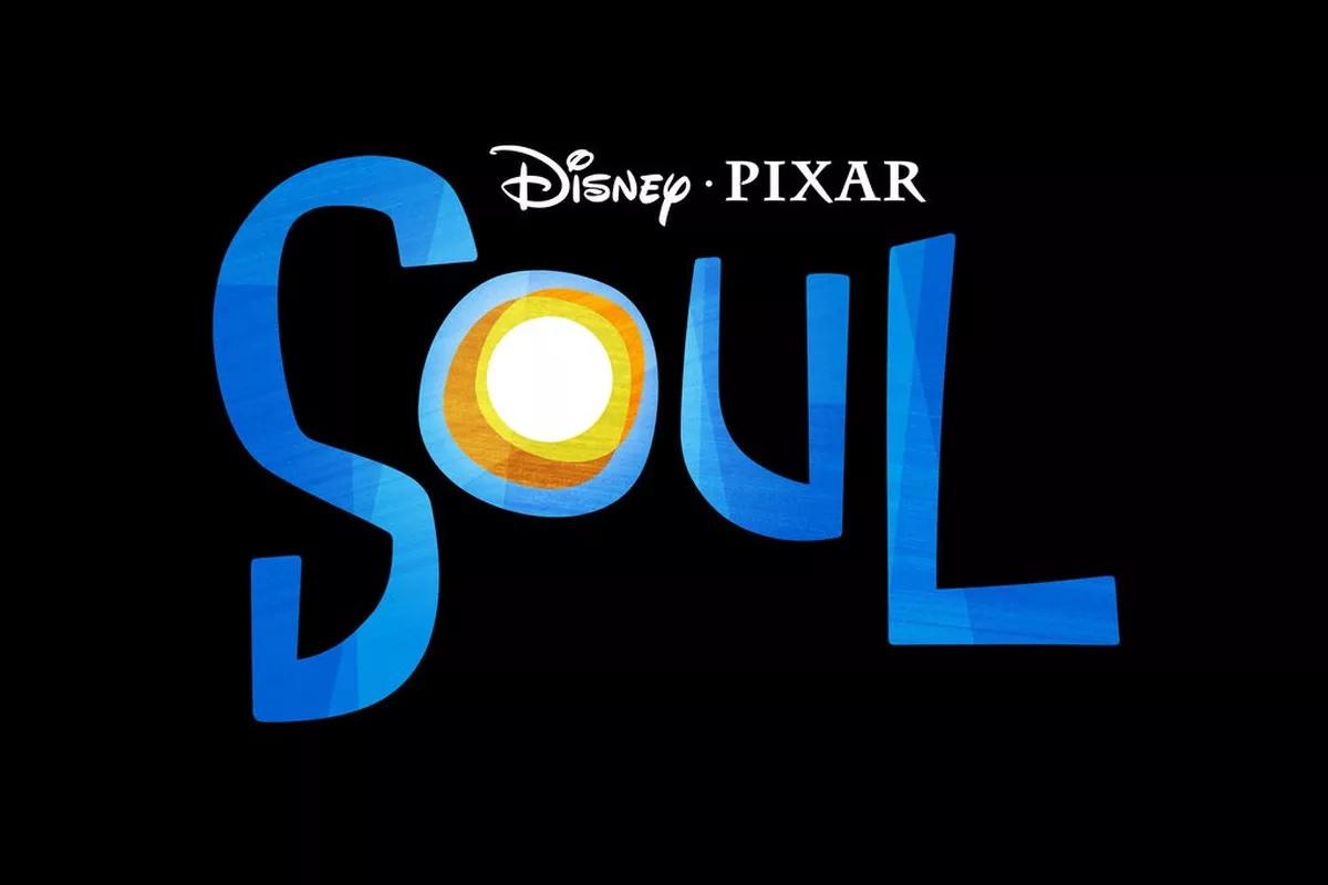 Concurso: Gana detalles promocionales de SOUL