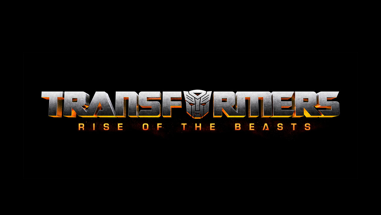 Detalles sobre TRANSFORMERS: RISE OF THE BEASTS